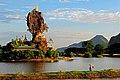Kyauk Kalut Pagoda.jpg