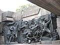 Kyiv - II war world museum 1.jpg
