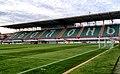 Kyiv Obolon Arena 4.jpg