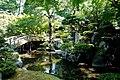 Kyoto Imperial Palace Garden - panoramio.jpg