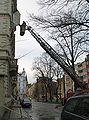 KyrillDamagedRoof 3415a.jpg