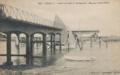 L'Éguille, le pont tournant.PNG
