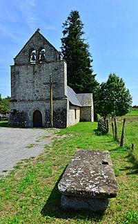 L'église de St Pardoux le Neuf 19.jpg