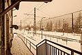L'Hospitalet-près-l'Andorre - Gare de l'Hospitalet-près-l'Andorre - 20180324 (1).jpg