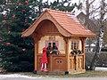 L'atelier du Père Noël - panoramio.jpg