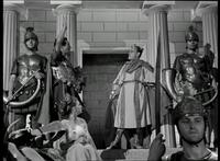 L'imperatore di capri - totò - comencini.png