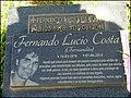 Lápide no túmulo do jogador de futebol Fernandão.jpg