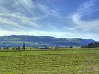 Längenberg, heading W.jpg