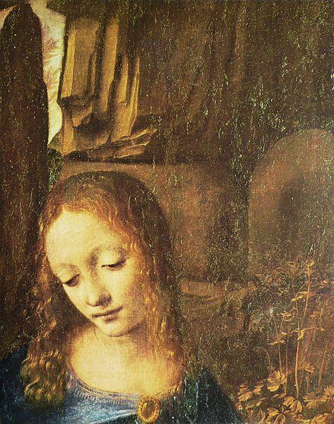 File:Léonard de Vinci - Vierge aux rochers.jpg