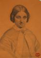 Léonie Halévy Degas.png