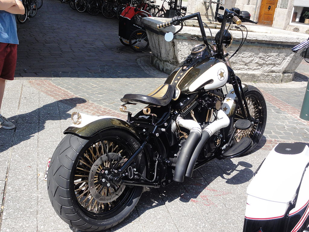 Harley Davidson Seventy Two For Sale Texas