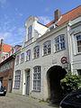 Lübeck Engelswisch 2012-07-21 088.JPG