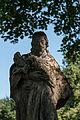 Lüdinghausen, Burg Vischering -- 2014 -- 3023.jpg
