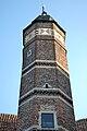 Lüdinghausen-090806-9274-Burg-Vischering-Turm.jpg