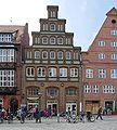 Lüneburg Am Sande 003 9237.jpg