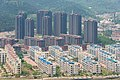 Lüshunkou Liaoning China City-view-01.jpg