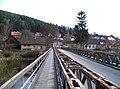 Lštění, z mostu.jpg