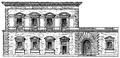 L'Architecture de la Renaissance - Fig. 9.PNG