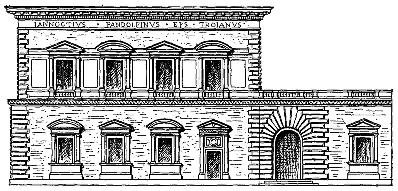 File l architecture de la renaissance fig 9 png for Architecture de la renaissance