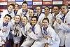 LEN Europa Cup, Women's Super Final 2018 - 48.jpg