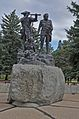 LEWIS AND CLARK STATE MEMORIAL, FORT BENTON, MONTANA.jpg