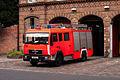LHF Berliner Feuerwehr.jpg