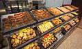 LIDL prodejna - koutek pekárna.jpg