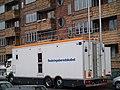 LKM Ourøgade.jpg