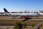 LN-RKS A330 SAS ARN 02.jpg