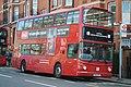 LONDON UNITED - Flickr - secret coach park.jpg