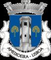 LSB-ameixoeira.png