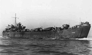 LST-840.jpg