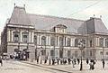 LV & Cie 618 - RENNES - Palais de Justice.jpg