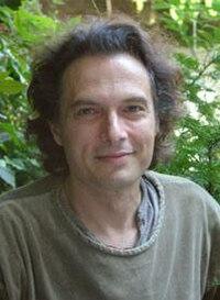 Laár András 2008.jpg