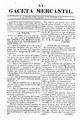 LaGacetaMercantil1823.11.044.pdf