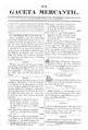 LaGacetaMercantil1823.11.045.pdf