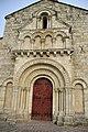 La Brede 02 iglesia by-dpc.jpg