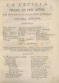 La Cecilia - drama en dos actos (IA A25017102).pdf