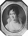 La Comtesse Eudoxie Nikolaewna Orloff-Tchesmensky.jpg