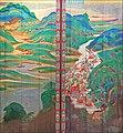 La Descente du Bouddha Amida (temple Byodoin, Uji) (42159390094).jpg