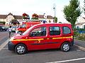 La Grande-Paroisse-FR-77-voiture des pompiers-49.jpg