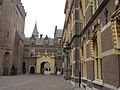 La Haye nov2010 37 (8326187372).jpg