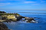 La Jolla Cove (12139852426).jpg