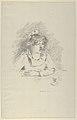 La Liseuse, The Reader, Lamplight MET DP844269.jpg