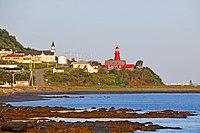 La Martre Lighthouse (2).jpg