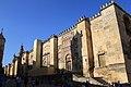 La Mezquita de Córdoba (15009929940).jpg