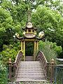 La Pagoda.jpg