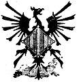 La Renaixensa (logo).jpg