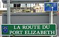 La Route du Port Elizabeth Saint Hélyi Jèrri.jpg