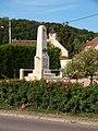 La Saulsotte-FR-10-monument aux morts-a4.jpg